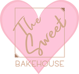The Sweet Bakehouse-110520.png