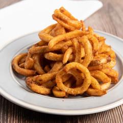 STACKS_Curly_Fries.jpg