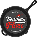 southern flare logo.png