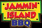 JAMMIN ISLAND LOGO.png