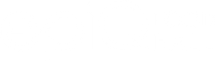 EPIQ_Logo1_White.png