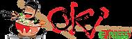 Oki Bowl logo.png