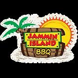 Jammin Island.png
