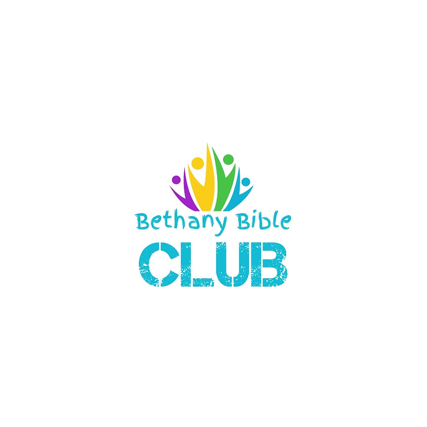 Bethany Bible Club Resumes