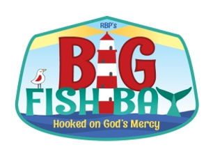 BFB_logo2.jpg