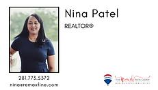 Nimesh Patel (5).png