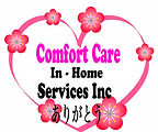 Comfort Care In-Home Services LOGO.jpg