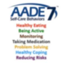 AADE7-behaviors.jpg
