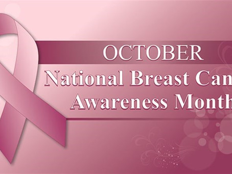 3 Simple Ways To Reduce Your Risk Of Breast Cancer