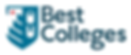 best colleges logo.PNG