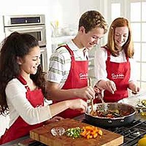 cooking with teens.jpg