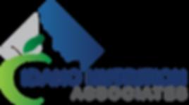 idaho nutrition assocates logo