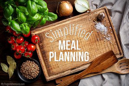 Simplified-Meal-Planning.jpg