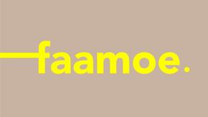 Faamoe Lokalmat i Finnmark