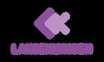 Lakseklyngen logo