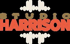 studio-harrison-logos-4.png