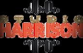 Logo (NO BG)_edited.png