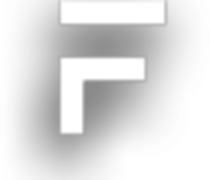 Founders Group Icon