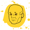 heads_Isaac.png