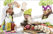 Kids Cooking.png