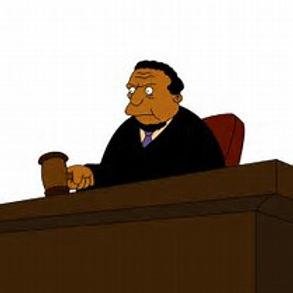 Judge5.jpg
