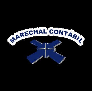 MARECHAL.png