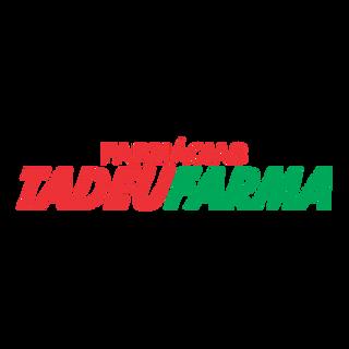 TADEU.png