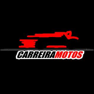 CARREIRA.png