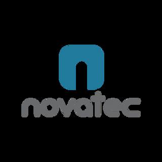 NOVATEC.png