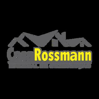 ROSMAN.png