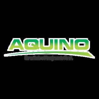 AQUINO.png