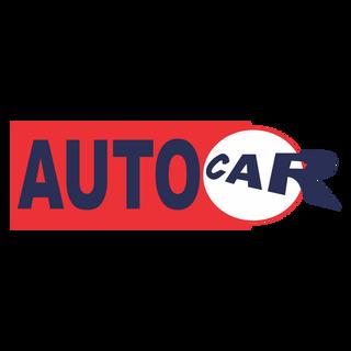 AUTOCAR.png