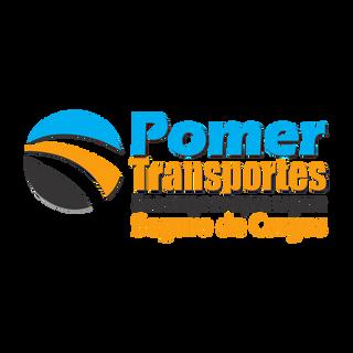 POMER.png