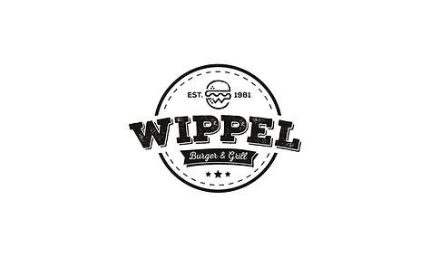 wippel-burger&grill-logodesign-rgb.jpg