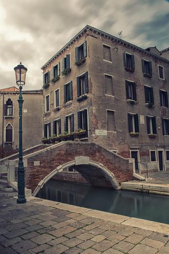 Venedig, Reisefotograf, Reisefotografie, Reisefotograf Vorarlberg, Reisefotografie Vorarlberg, Reisefotograf Schweiz, Reisefotografie Schweiz, Fotoreise, Fotoreise Venedig