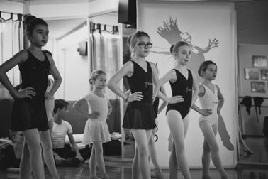 Dance Art Dornbirn