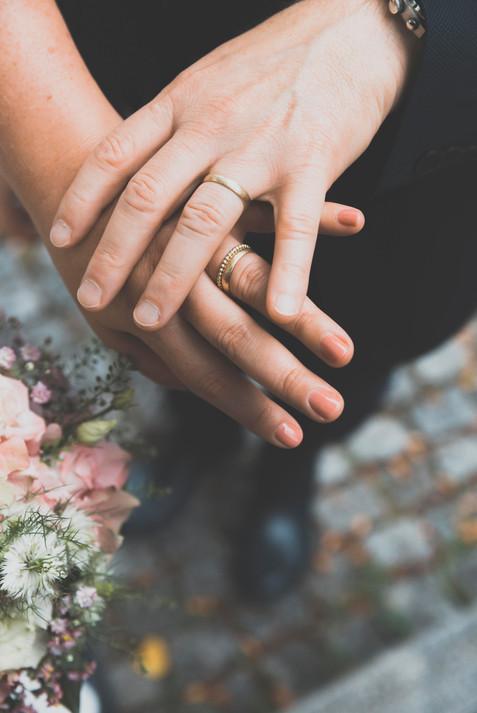 Hochzeitsfotograf Vorarlberg, Hochzeitsfotografin Vorarlberg, Hochzeitsfotografie Vorarlberg, Hochzeitsfotograf Schweiz, Hochzeitsfotografin Schweiz, Hochzeitsfotografie Schweiz, Hochzeitsfotograf Ostschweiz, Hochzeitsfotografie Ostschweiz, Hochzeitsfotografin Ostschweiz, Weddingfotograf Schweiz, Weddingfotografie Schweiz, Weddingfotograf Vorarlberg, Weddingfotografie Vorarlberg