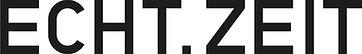 ECHT.ZEIT_Logo.jpg