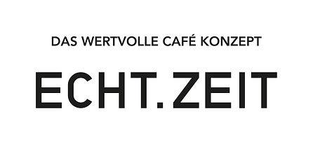 ECHT.ZEIT_Logo_und_Claim.jpg