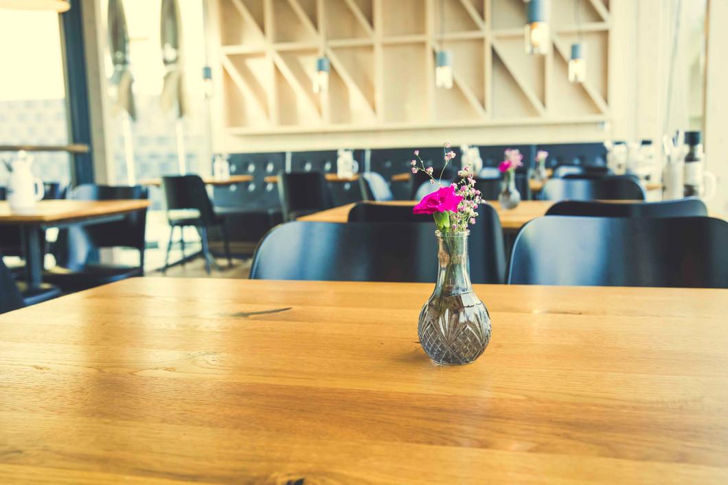 Wippel Burger & Grill, Foodfotograf Vorarlberg, Foodfotografie Vorarlberg, Foodfotograf Schweiz, Foodfotografie Schweiz, Food Fotograf Vorarlberg, Food Fotografie Vorarlberg, Food Fotograf Schweiz, Food Fotografie Schweiz, Business Shooting Vorarlberg, Business Shooting Schweiz, Businessfotograf Vorarlberg, Businessfotografie Vorarlberg, Businessfotograf Schweiz, Businessfotografie Schweiz