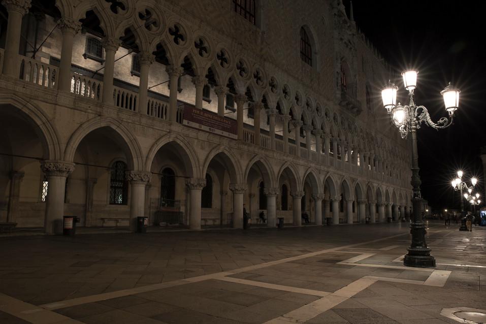 Venedig, Markusplatz, Reisefotograf, Reisefotografie, Reisefotograf Vorarlberg, Reisefotografie Vorarlberg, Reisefotograf Schweiz, Reisefotografie Schweiz, Fotoreise, Fotoreise Venedig