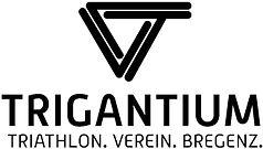 Trigantium-100%-Black-Web-RGB.jpg
