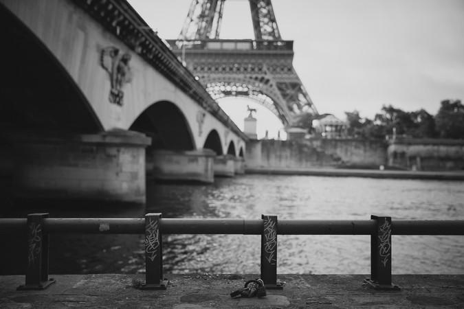 Paris, Eiffelturm, Reisefotograf, Reisefotografie, Reisefotograf Vorarlberg, Reisefotografie Vorarlberg, Reisefotograf Schweiz, Reisefotografie Schweiz, Fotoreise, Fotoreise Paris