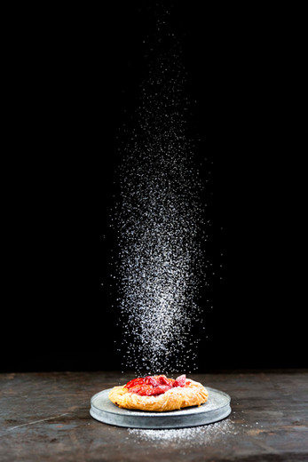 Food Fotografie Vorarlberg, Foodfotografie Vorarlberg, Food Fotograf Vorarlberg, Food Fotografie Vorarlberg, Foodfotografie Schweiz, Foodfotograf Schweiz, Food Fotografie Schweiz, Food Fotograf Schweiz, Foodfotografie Schweiz, Foodfotograf Schweiz, Werbefotografie Vorarlberg, Werbefotograf Vorarlberg, Werbefotografie Schweiz, Werbefotograf Schweiz, Werbefotografie Ostschweiz, Werbefotograf Ostschweiz, Businessshooting Vorarlberg, Businessfotograf Vorarlberg, Businessfotograf Ostschweiz, Businessfotografie Ostschweiz, Businessfotograf Schweiz, Businessfotografie Schweiz, Fotograf Business Portrait Vorarlberg, Fotograf Business Portrait Ostschweiz, Fotograf Business Portrait Schweiz, Fotograf Business Shooting Vorarlberg, Fotograf Business Shooting Schweiz, Fotograf Business Shooting Ostschweiz, Fotograf Werbung Vorarlberg, Fotograf Werbung Schweiz, Fotograf Werbung Bodensee, Fotograf Werbung Schweiz, Fotograf Werbung Ostschweiz, Fotograf Werbung Deutschland, Fotograf Werbung Süddeutschland, Produktfotograf Vorarlberg, Produktfotograf Schweiz, Produktfotograf Ostschweiz, Produktfotograf Süddeutschland, Produktfotograf Bodensee, Gmeiner Winder Fotografie, Gmeiner-Winder Fotografie, Gmeiner-Winder Bettina, Gmeiner Bettina, Gmeiner Winder Fotograf, Gmeiner Winder Fotografin, Fotograf Vorarlberg, Fotograf Bodensee, Fotograf Schweiz, Fotograf Ostschweiz, Fotograf Süddeutschland,