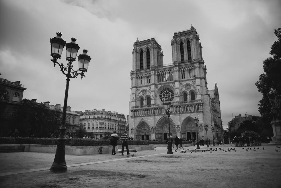Paris, Notre Dame, Reisefotograf, Reisefotografie, Reisefotograf Vorarlberg, Reisefotografie Vorarlberg, Reisefotograf Schweiz, Reisefotografie Schweiz, Fotoreise, Fotoreise Paris