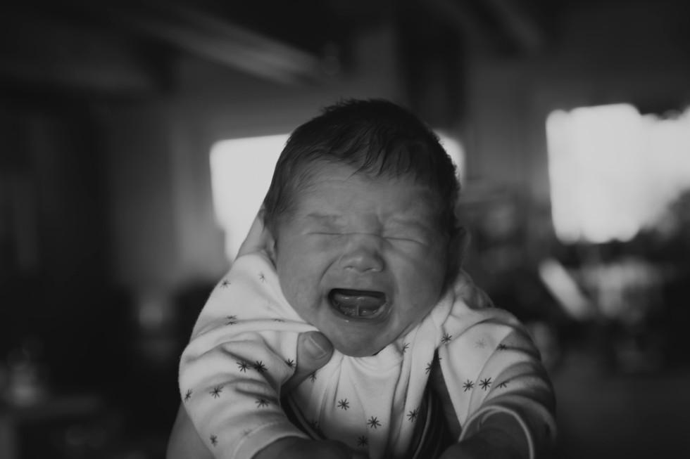 Babyshooting Vorarlberg, Babyshooting Schweiz, Baby Fotograf Vorarlberg, Baby Fotografie Vorarlberg, Babyfotografie Vorarlberg, Babyfotografie Schweiz, Babyfotograf Schweiz, Baby Fotografie Schweiz, Baby Fotograf Schweiz, Homeshooting Schweiz, Homeshooting Vorarlberg, Homeshooting Baby Vorarlberg, Homeshooting Fotograf Vorarlberg, Homeshooting Schweiz, Homeshooting Fotograf Schweiz, Homeshooting Baby Schweiz