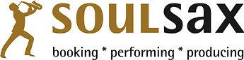 soulsax_logo.jpg
