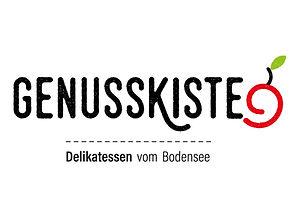 Genusskiste_Logo_4c_web.jpg