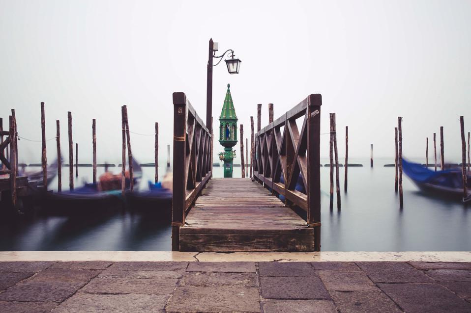 Venedig, Reisefotograf, Reisefotografie, Reisefotograf Vorarlberg, Reisefotografie Vorarlberg, Reisefotograf Schweiz, Reisefotografie Schweiz, Fotoreise