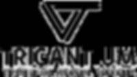 Trigantium-100%-Black-Web-RGB-transparen